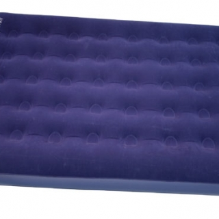 -Airbed-2-pers-2-640x373