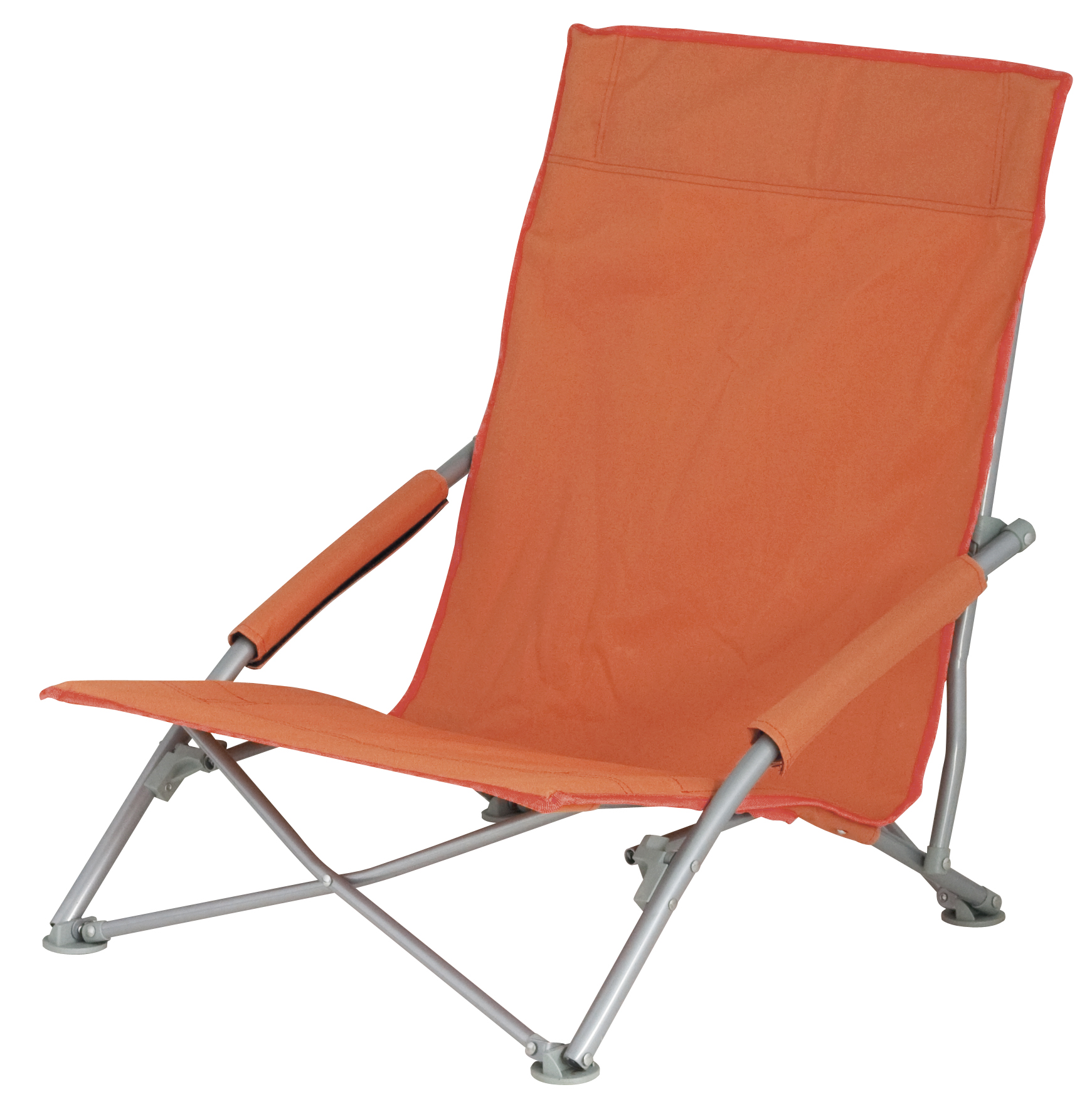St.Tropez-orange