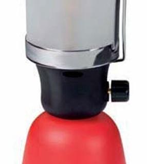lg300-lampada-a-cartuccia
