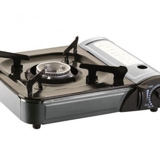 portable-gas-stove-smart