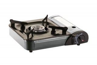 portable-gas-stove-smart