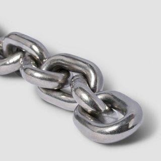 inox-lanac-slika-34682686