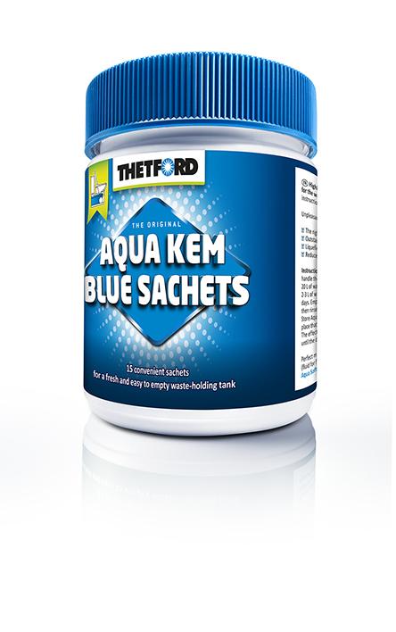 aqua-kem-sachets-2