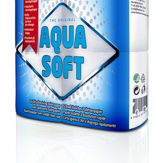 aqua-soft-toiletpaper-1