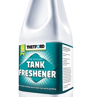 tank-freshener-1
