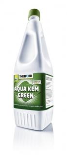 aqua-kem-green-1