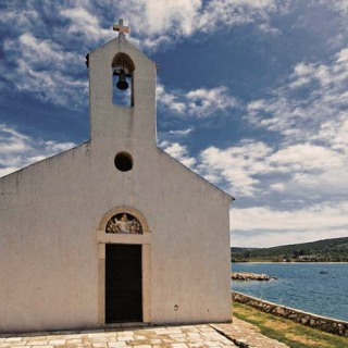 island-of-pag-saint-marija
