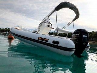 BURA-50-60hp_tomsped_rentaboat_main