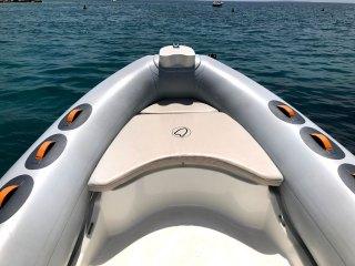 BURA-50_tomsped_rentaboat_2